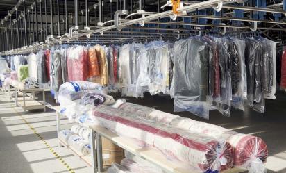 连锁店衣物冠军国际cmp官方网站