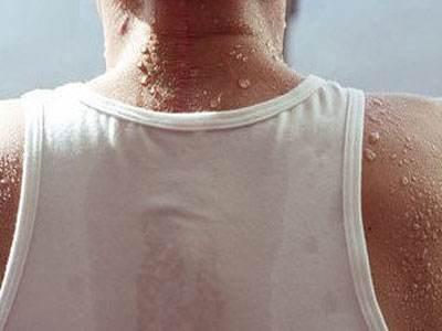 """△「冠军国际betcmp • 灭菌」衣服怎么洗才能去除""""汗臭味""""?"""